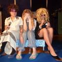 Mamma Mia musical på Anholt Skole
